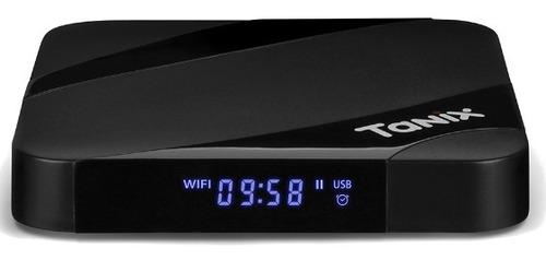 tv box tx3 max 2gb ram 16gb rom android 7.1 kodi jarytec