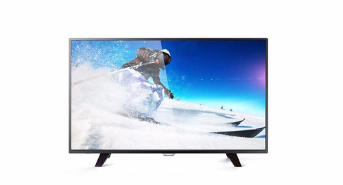 tv led 42 full hd philips 42pfg5011 vga tda hdmi