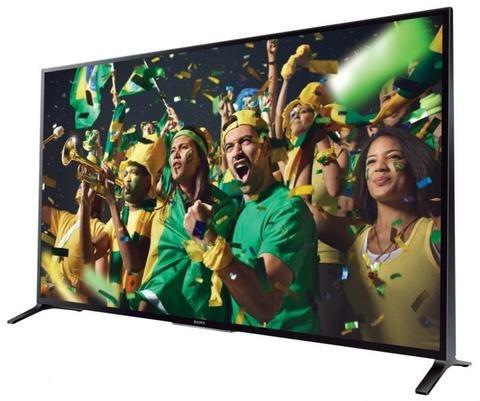 tv led 60 pulgadas sony full hd inmaculado smart tv wifi