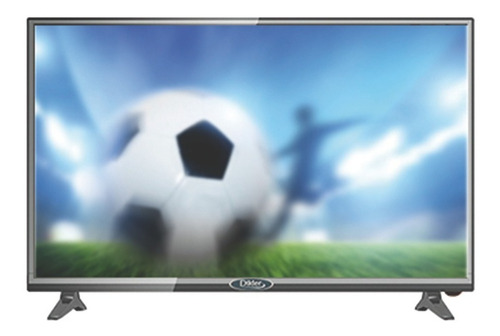 tv led dikler 32´ d-32 - magic center