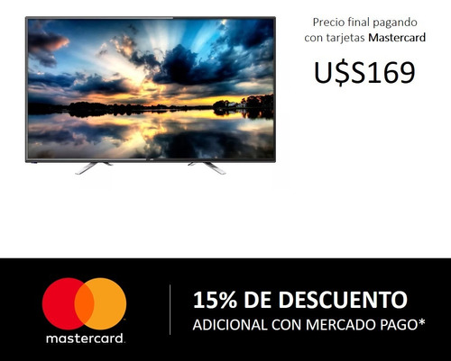 tv led jvc 32 full hd sintonizador digital 3 años gtia loi