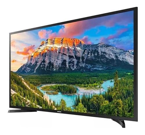 tv led samsung smart 40 j5290 gtia oficial + auricu inalam