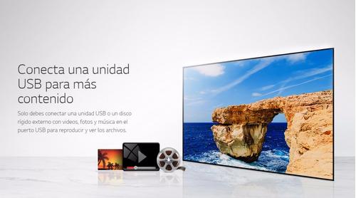 tv lg 32lj501b 32 led hd - tienda oficial lg