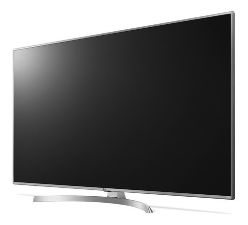 tv lg 50 atención 4k ultrahd smart tv 50  + auric inalam