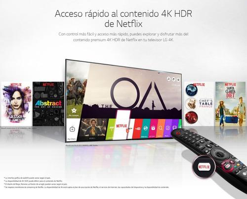 tv lg 86sj9570 86 super ultra hd smart  - tienda oficial lg