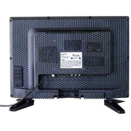 tv monitor  15  safety view novo #promoção
