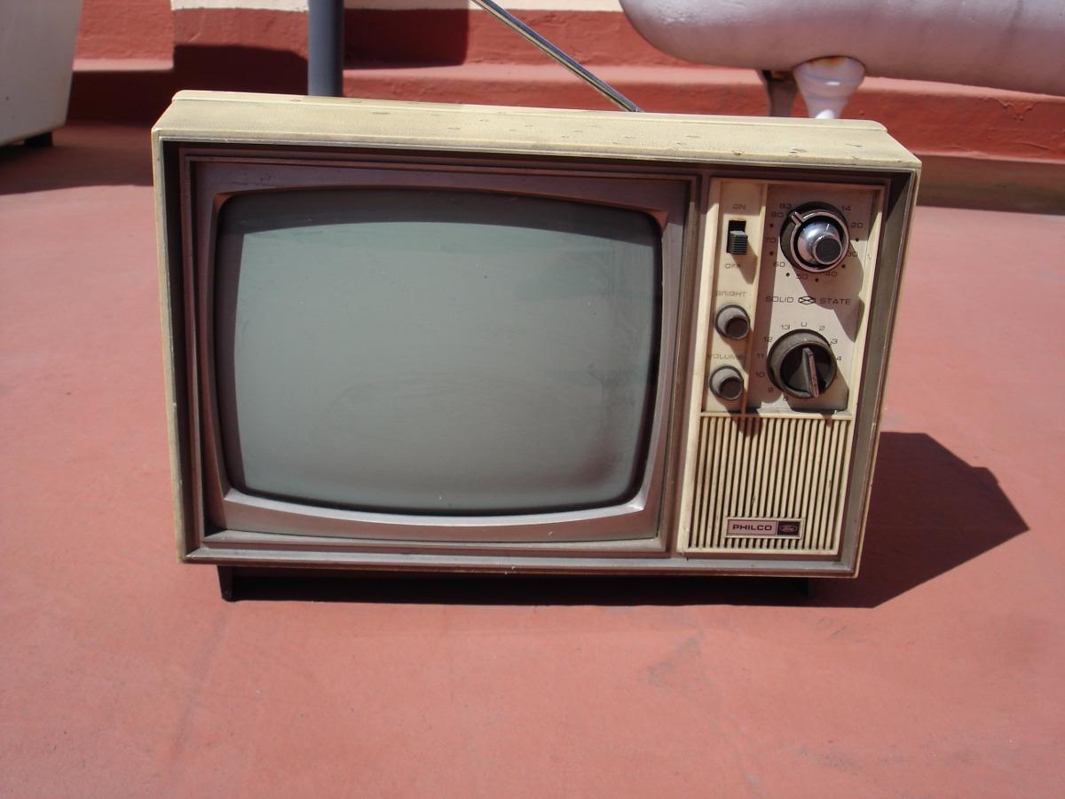 Resultado de imagen para philco tv