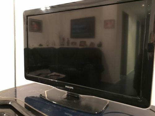 tv philips led 32 pulgadas