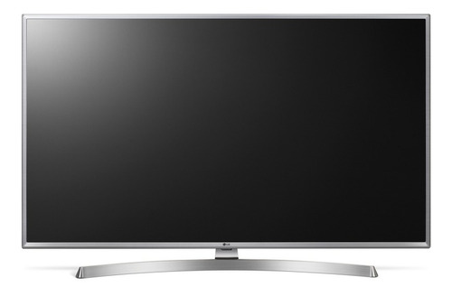 tv smart lg 50 4k ultra uhd 50uk6550 +regalo promo oca, visa