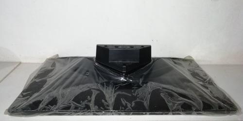 tv sony bravia 40  bx455+soporte pared+chromecast 2