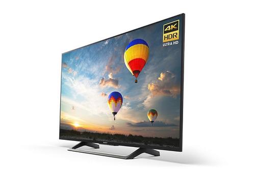 tv sony xbr43x800e 43 polegadas 4k ultra hd