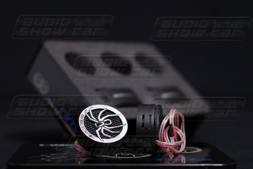 twt.5 1'' tewters soundstream