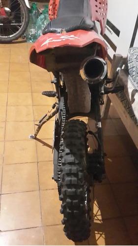 txm 125 cc txm 125 cc