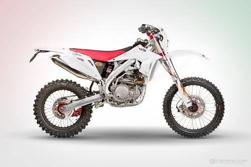 txm trf 250cc 4 val 26hp enduro, cross, vt