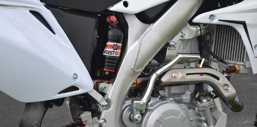 txm trf 450cc oferta reserva  0km 24cts sin interes