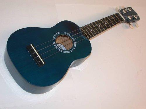 ukelele savannah color ukulele with bag,