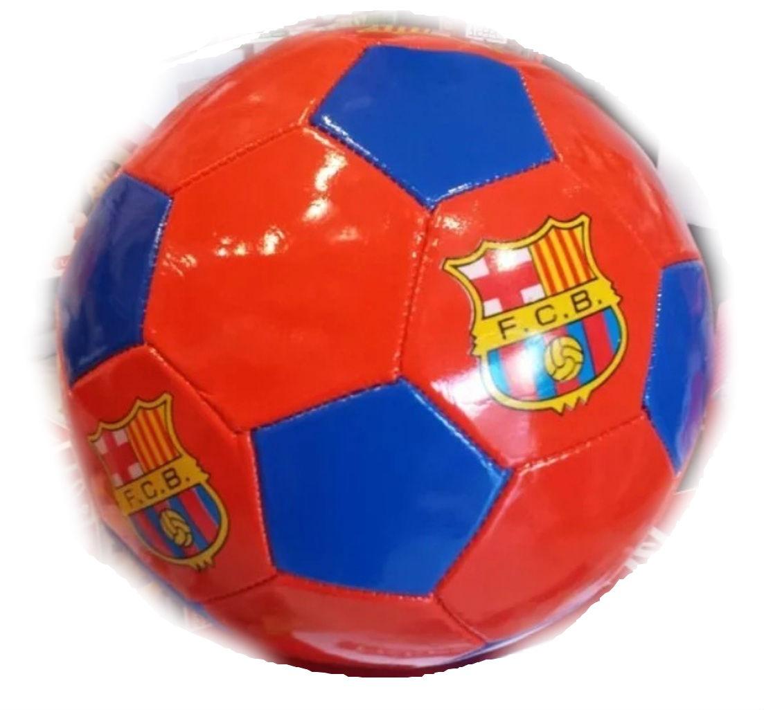 Ultima! Pelota Futbol Barcelona 1756493f5e7