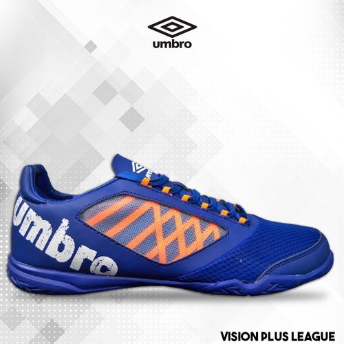 umbro calzado fútbol