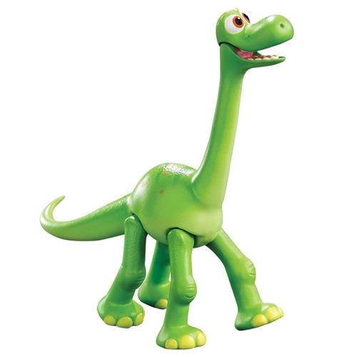 un gran dinosaurio young arlo