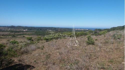 únicas 200 hectáreas - ref: 2661