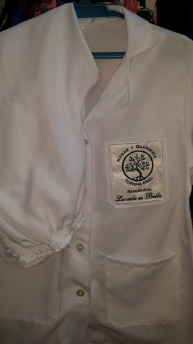 uniformes para jardines y colegios y mas !!!!!!!!!!!!!