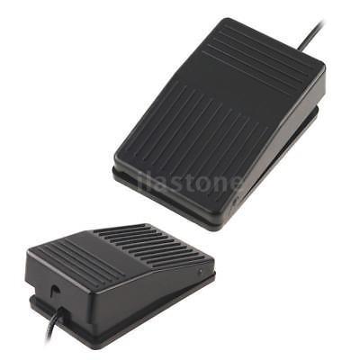 usb control keybaord juego acción pedal pedal para pc portát