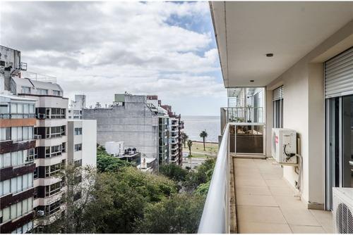 v biarritz ambientes grandes c finas terminaciones
