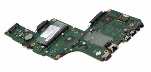 v000275260 toshiba satellite c855d series amd motherboard