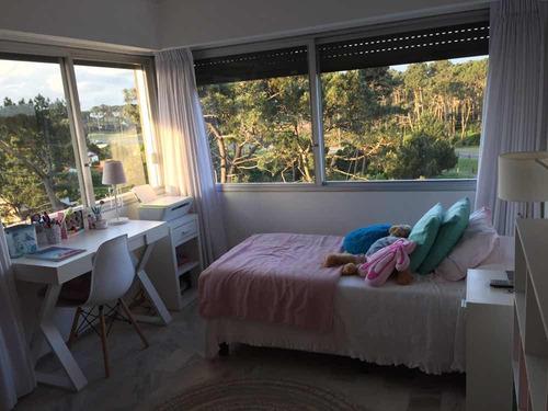 vacaciones ideales! apartamento con todos los servicios!