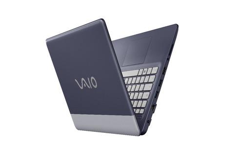 vaio® core notebook