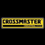 valija caja vertical herramientas con ruedas crossmaster
