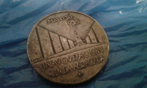 valiosas monedas antiguas.