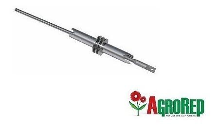 valvula bomba hidraulica tractor massey ferguson -agrorep