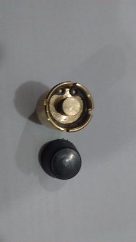 valvula para sifon drago carga inferior