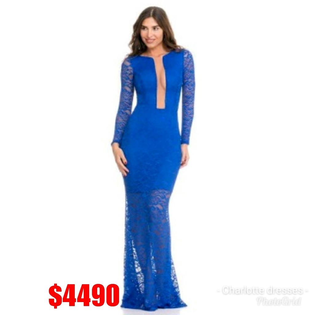 023b173af varios diseños de vestidos de fiesta cortos y largos. Cargando zoom.