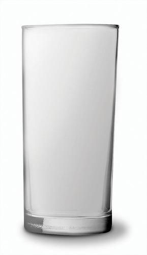 vaso de vidrio 300 cc. ideal para boliches,pub,restaurantes