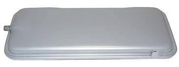 vaso expansion caldera caldaia distribuidor oficial caldaia