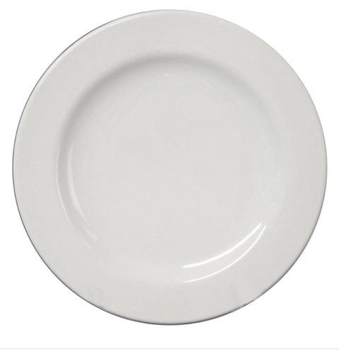 vasos, platos para eventos