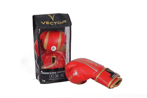 vector deportes maya hide leather hand crafted pro style.