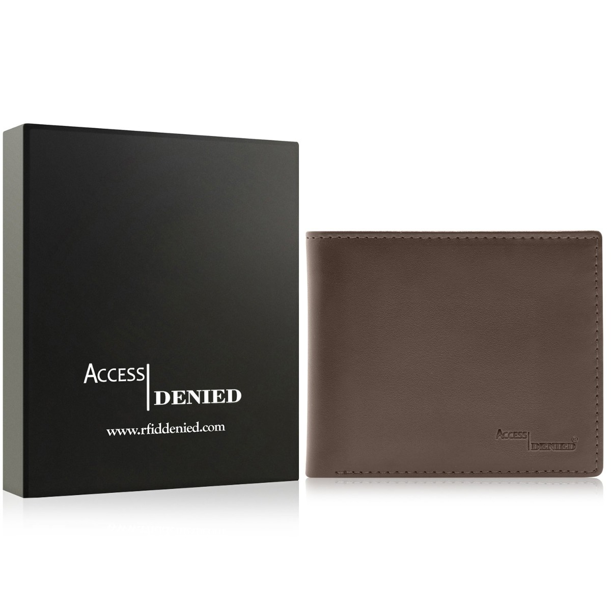 6945f5dbe vegan carteras de cuero para hombres - bifold wallet para. Cargando zoom.
