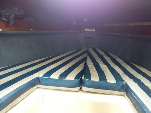 velero mull 23 - abraxas bandera uruguaya