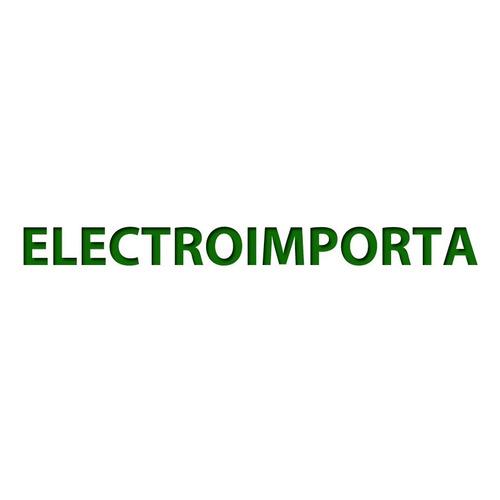 velocimetro digital para bicicleta - electroimporta