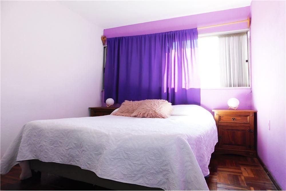 vende apartamento de 4 dormitorios malvin norte