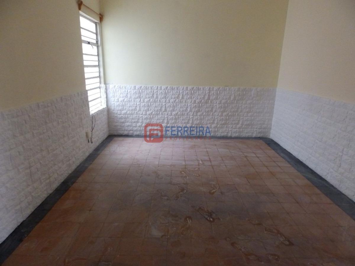 vende casa y apartamento - fondo y jardín - acepta banco