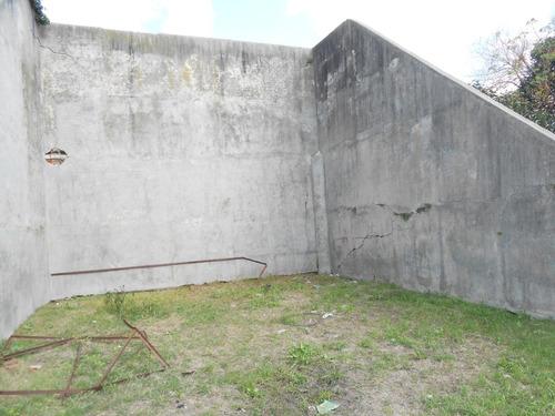 vende terreno con cancha de frontón 400 m2 de terreno!!!!!!!