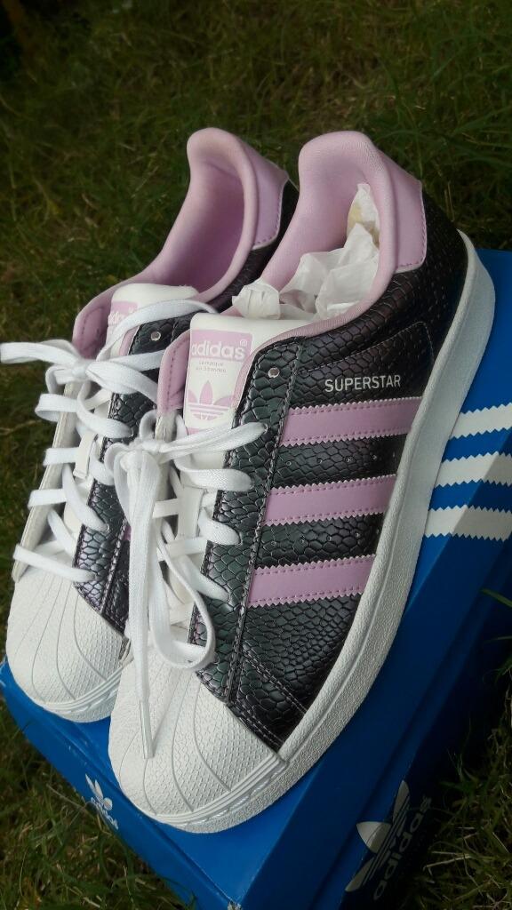 new style 16dba 57818 vendo adidas superstar nuevos originales. Cargando zoom.