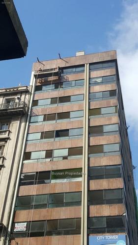 vendo apartamento 1 dormitorio,centro,montevideo,uruguay