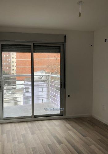 vendo apartamento 1 dormitorio,pocitos,montevideo,uruguay