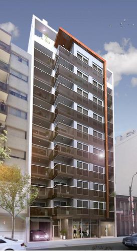 vendo apartamento 2 dormitorios montevideo uruguay próximos a wtc y la rambla.