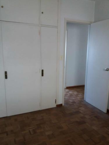 vendo apartamento 3 dormitorios, malvin.